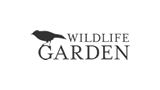 wildlifegarden